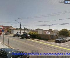 LoteTerreno à Venda, 2100 m² por R$ 5.250.000
