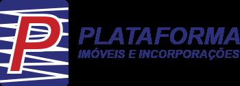 Plataforma Imóveis e Incorporações